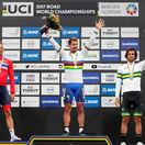 Netuctový šampión Sagan: Ja a nezdolateľný? Prehrávam celý rok
