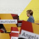Komentár: Merkelovej trpké víťazstvo