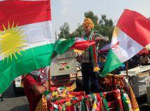 Kurdi, Kurdistan, referendum