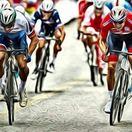 FOTO: Sagan ovládol aj internet. Pozrite si raritné fotky a top odkazy