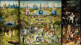Zoznamka Bosch obrátok myslieť ako človek jediný
