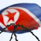 Američania odmietli použiť oficiálny názov Kimovej ríše. Drzé, poburujúce, hnevá sa diplomat