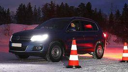 30d34b2280a test zimných pneumatík - téma na Pravda.sk