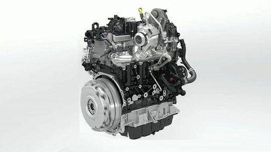 Ford predstavuje nový diesel 1,5 EcoBlue. Má zmeniť pravidlá hry