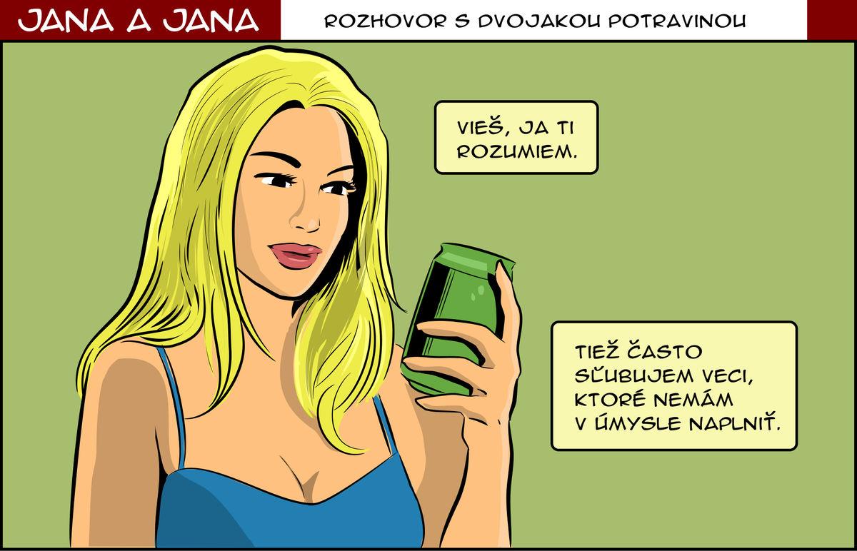 Karikatúra 03.10.2017
