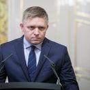 Fico chystá zmeny, chce iný spôsob riadenia Smeru, skončiť majú viacerí krajskí predsedovia