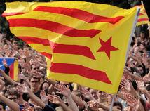 katalansko