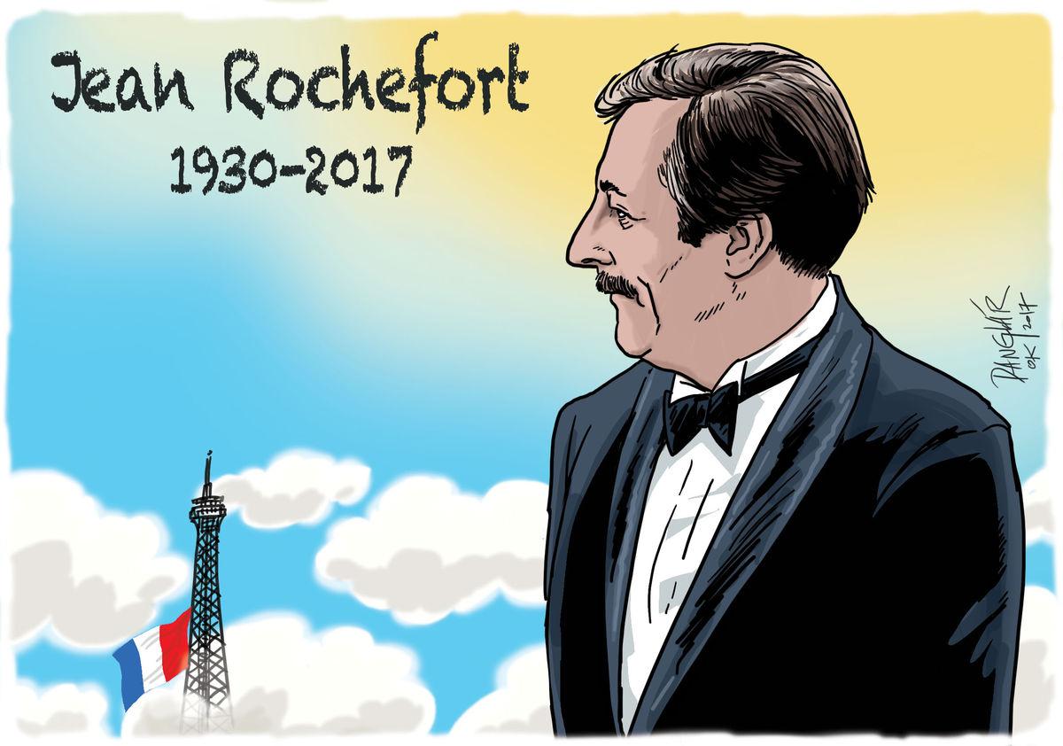 Karikatúra 10.10.2017