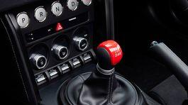 Toyota GR HV Sports Concept - 2017