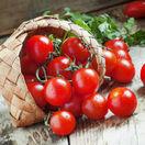 Ako správna kombinácia potravín napomáha zdraviu