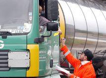 Rakúsko sa snaží vytlačiť slovenských dopravcov