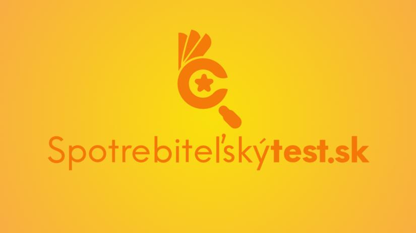 spotrebitelsky-test