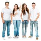 študenti