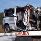 opatrovatelky nehoda tragédia
