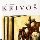 Rudolf Krivoš