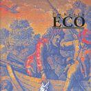 Umberto Eco Jak cestovat s lososem a jiné eseje