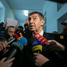 Politici víťaznej ANO sa nevedia zhodnúť, s kým ísť do vlády