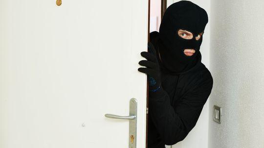 Bezpečný domov? Základom sú dobré dvere