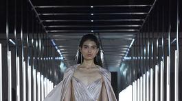 Jakub Polanka - Fashion LIVE! 2017
