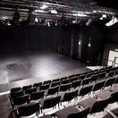Divadla Štúdio tanca
