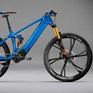 Bicykel z 3D tlačiarne? Prvý vyrobila slovenská firma