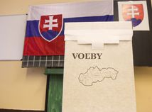 Krajskú volebnú komisiu vedie súdne trestaný kotlebovec