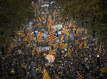 katalánsko, barcelona