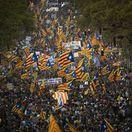 Puigdemont: postup Madridu je najhorším útokom od čias Franka