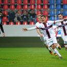 Slovan padol v Zlatých Moravciach! Trnava má na čele už 8-bodový náskok