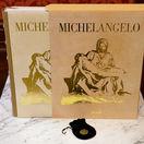 Dokonalý Michelangelo