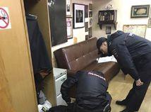 echo moskvy, zatknutie, moskva, rusko