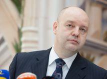 Pavla Ruska zadržala polícia, mal si objednať vraždu