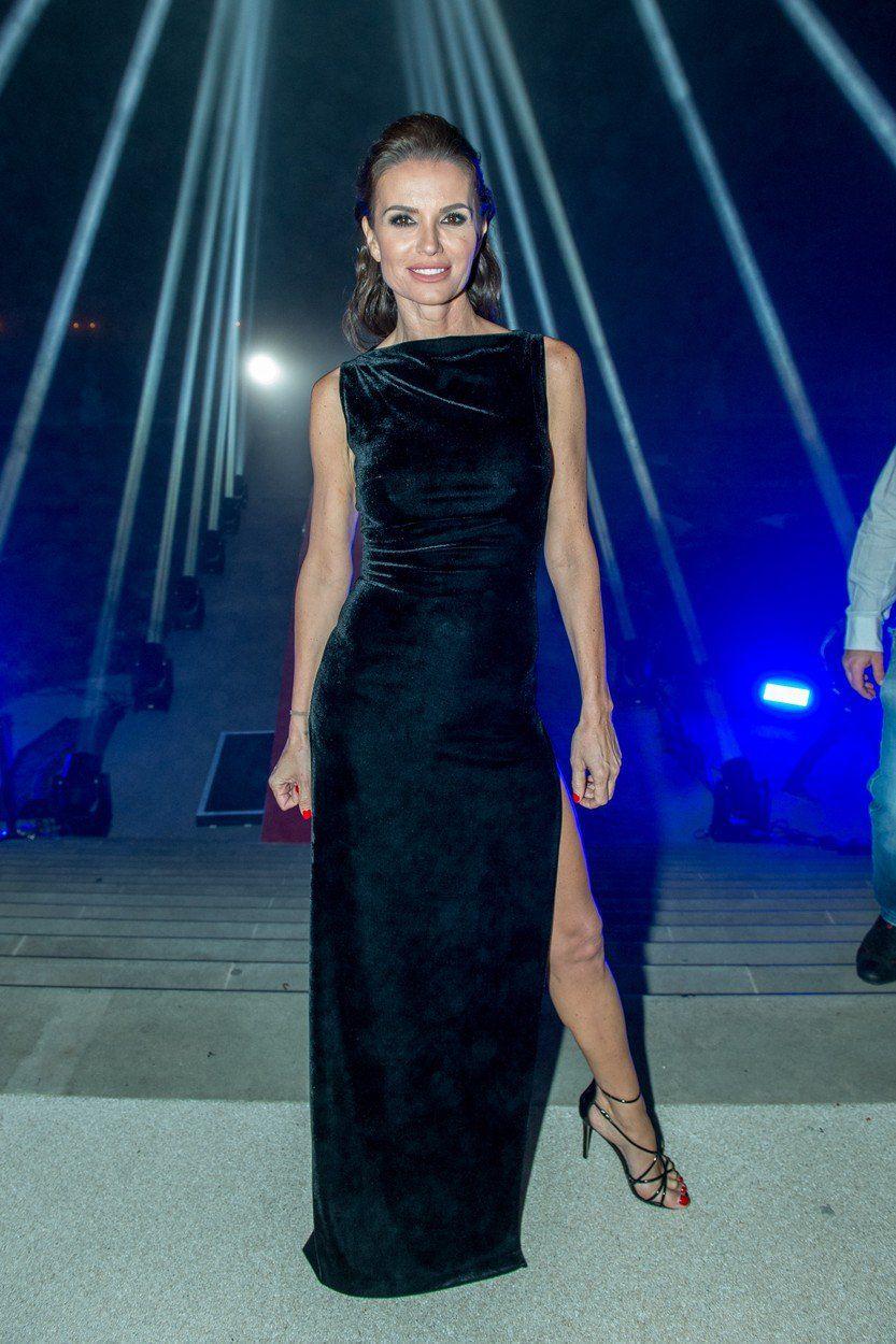 Silvia Chovancová-Lakatošová