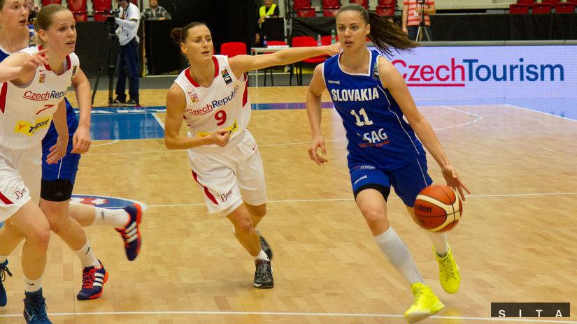 Barbora Bálintová