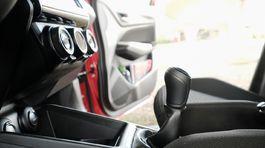 Suzuki Swift 1,2 DualJet SVHS 4x4 - test 2017