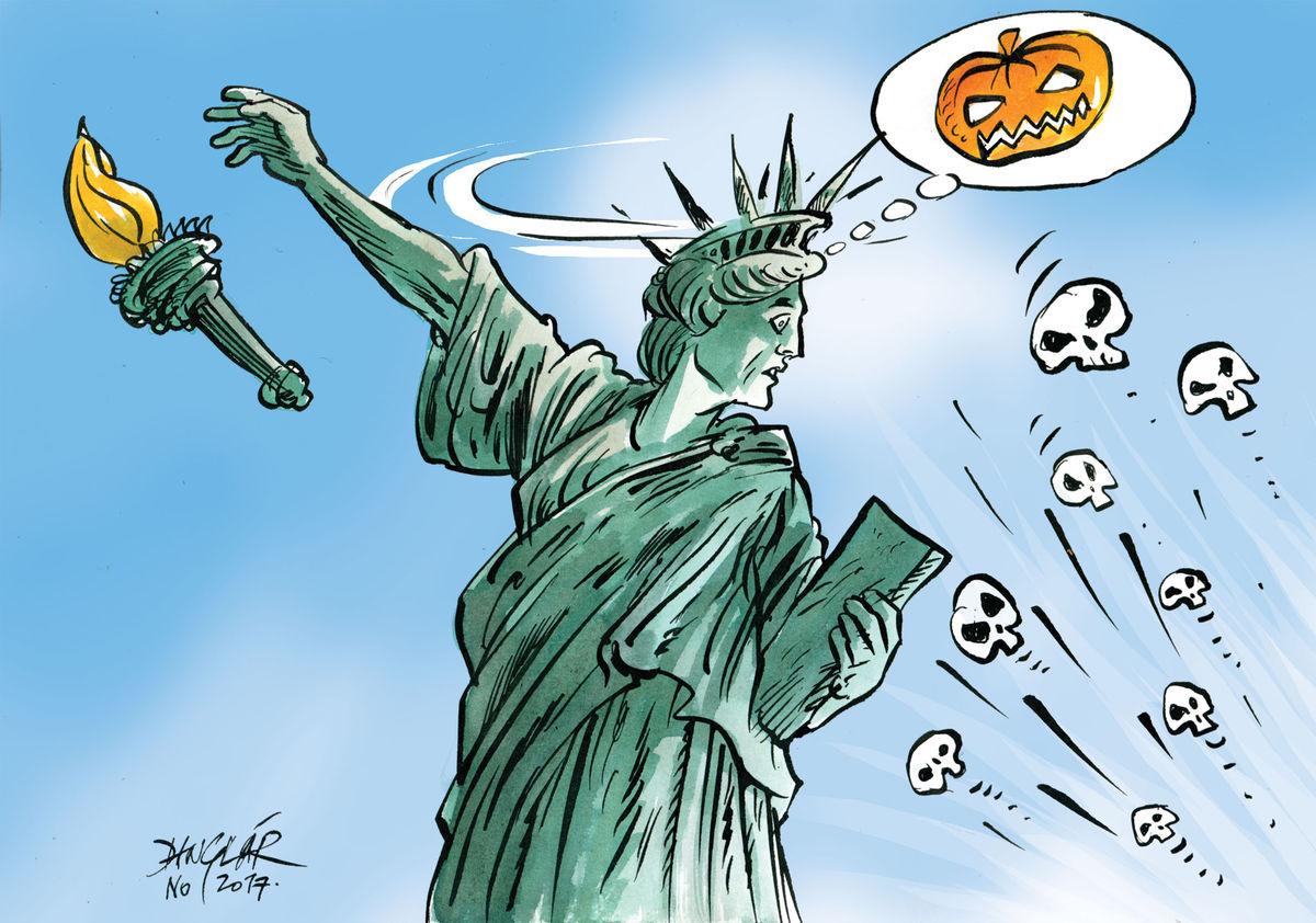 Karikatúra 02.11.2017