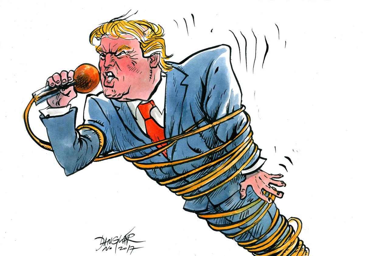 Karikatúra 03.11.2017