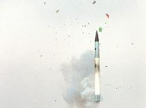 s-400, krym, raketovy system, rusko, raketa