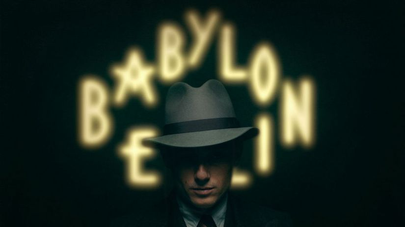 babylon berlin,