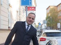 zupne volby 2017, Juraj Droba,
