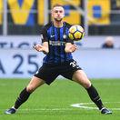 Médiá: Inter, Škriniar a tých 23 miliónov, ktoré sa teraz zdajú byť málo