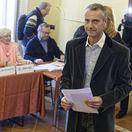 Raši napadol voľby predsedu KSK na ústavnom súde
