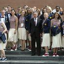 Rusi sú bez viny. Za doping v Soči môžu MOV a WADA, tvrdí Mutko