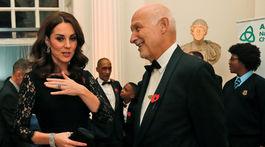 Kate vojvodkyňa