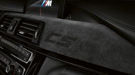 BMW M3 CS - 2017