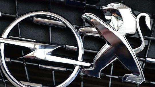 Čo bude s Opelom pod PSA? Predstavil tvrdý plán Pace. Je dosť elektrický