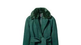 pastely, kabáty, trend, jeseň-zima 2017/2018