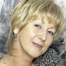 Gabriela Rothmayerová, NEPOUZIVAT!!!!!