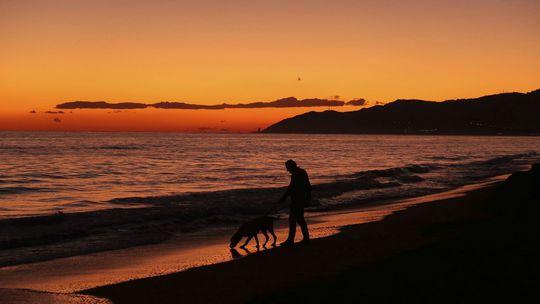 Osem vecí, o ktorých ste nevedeli, že sú na španielskej pláži ilegálne