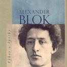 Alexander Blok Čo vietor spieva